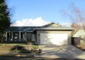 Casa en ejecución hipotecaria in Marion Condado, OR ID: F3914764
