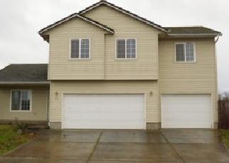 Casa en ejecución hipotecaria in Linn Condado, OR ID: F3914770