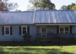 Foreclosure Home in Wilkes county, NC ID: F3914882
