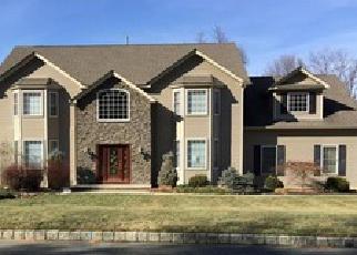 Casa en ejecución hipotecaria in New Windsor, NY, 12553,  ROLLING RDG ID: F3914939