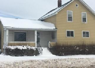 Casa en ejecución hipotecaria in Alpena Condado, MI ID: F3915119