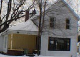Casa en ejecución hipotecaria in Oceana Condado, MI ID: F3915133