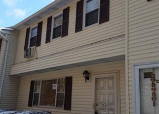 Casa en ejecución hipotecaria in Morris Condado, NJ ID: F3915874