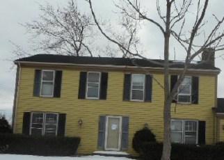 Casa en ejecución hipotecaria in Lake Condado, IL ID: F3916704