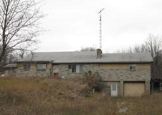 Casa en ejecución hipotecaria in Alpena Condado, MI ID: F3916726