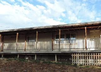 Casa en ejecución hipotecaria in Klickitat Condado, WA ID: F3916806