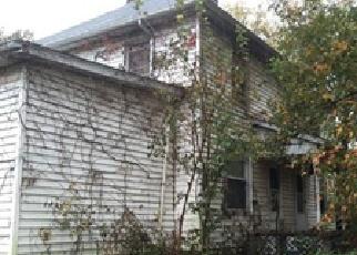 Casa en ejecución hipotecaria in Jackson Condado, IL ID: F3916881