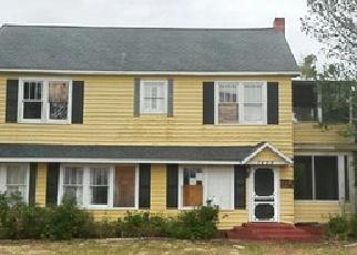 Casa en ejecución hipotecaria in Polk Condado, FL ID: F3917133