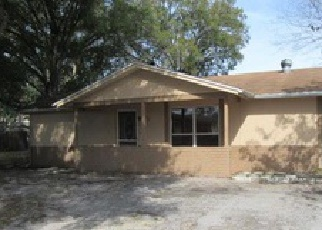 Foreclosure Home in Tampa, FL, 33634,  THOUSAND OAKS CT ID: F3917139