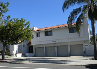 Casa en ejecución hipotecaria in San Diego Condado, CA ID: F3917212