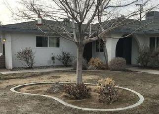 Casa en ejecución hipotecaria in Kern Condado, CA ID: F3917213