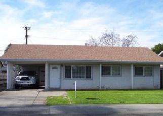Casa en ejecución hipotecaria in Solano Condado, CA ID: F3917226