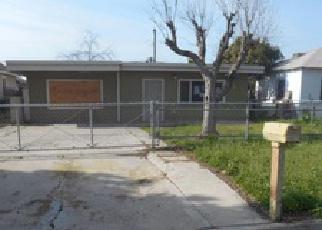 Casa en ejecución hipotecaria in Tulare Condado, CA ID: F3917237