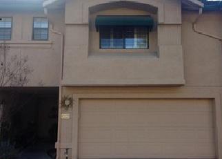 Casa en ejecución hipotecaria in San Joaquin Condado, CA ID: F3917243