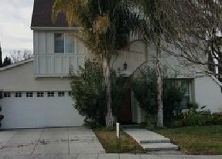 Casa en ejecución hipotecaria in San Joaquin Condado, CA ID: F3917249