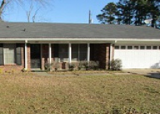 Foreclosure Home in Texarkana, AR, 71854,  E 24TH ST ID: F3917272