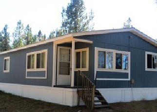 Casa en ejecución hipotecaria in Stevens Condado, WA ID: F3917405