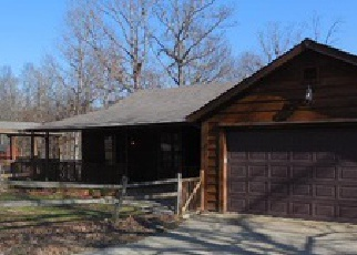 Casa en ejecución hipotecaria in Stewart Condado, TN ID: F3917536
