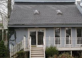 Casa en ejecución hipotecaria in Washington Condado, TN ID: F3917541