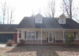 Casa en ejecución hipotecaria in Tipton Condado, TN ID: F3917551