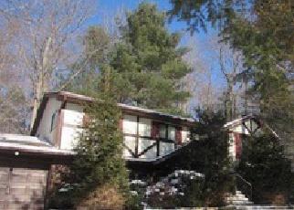 Casa en ejecución hipotecaria in Wayne Condado, PA ID: F3917618