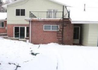 Casa en ejecución hipotecaria in Clarion Condado, PA ID: F3917663