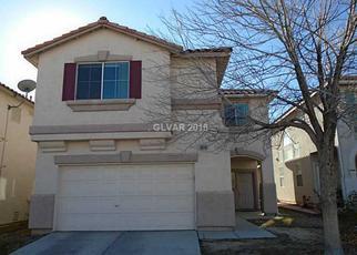 Casa en ejecución hipotecaria in Las Vegas, NV, 89147,  SUN DROP CT ID: F3918450