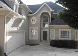 Casa en ejecución hipotecaria in Fulton Condado, GA ID: F3919658