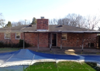 Foreclosure Home in Montgomery, AL, 36109,  EASTMONT DR ID: F3919819