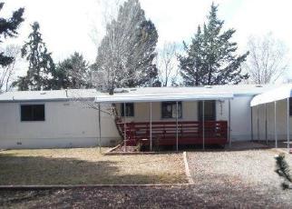 Casa en ejecución hipotecaria in Prescott Valley, AZ, 86314,  N WILDHORSE DR ID: F3919931