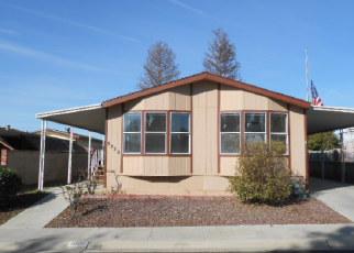 Casa en ejecución hipotecaria in Bakersfield, CA, 93306,  EASTWIND CIR ID: F3919948