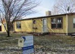 Casa en ejecución hipotecaria in Weld Condado, CO ID: F3919961