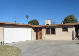 Foreclosure Home in Covina, CA, 91722,  E MC GILL ST ID: F3920790