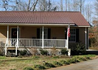 Foreclosure Home in Rome, GA, 30165,  PINECREST DR NW ID: F3922737