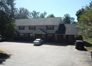Foreclosure Home in Rome, GA, 30161,  VOCATIONAL DR SW ID: F3922884