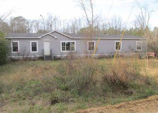 Casa en ejecución hipotecaria in Jackson Condado, FL ID: F3924201