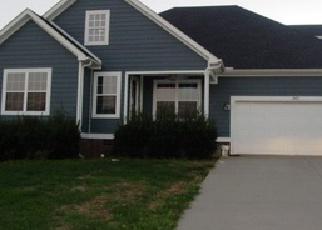 Casa en ejecución hipotecaria in Bowling Green, KY, 42101,  BRIGHTON AVE ID: F3924208