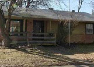 Casa en ejecución hipotecaria in Winnebago Condado, IL ID: F3924719