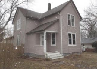 Casa en ejecución hipotecaria in Kendall Condado, IL ID: F3925593