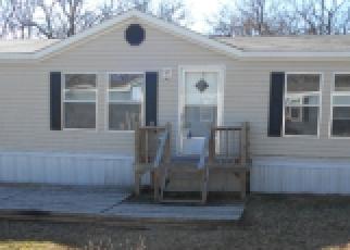 Casa en ejecución hipotecaria in Ardmore, OK, 73401,  OAKTREE DR ID: F3926358