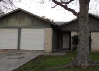 Casa en ejecución hipotecaria in San Antonio, TX, 78250,  GALLERY RDG ID: F3926668