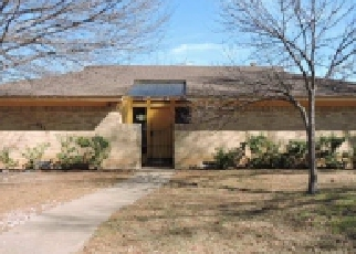 Casa en ejecución hipotecaria in Dallas, TX, 75232,  BROOK VALLEY PL ID: F3926727