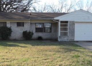 Casa en ejecución hipotecaria in Dallas, TX, 75217,  MARLA DR ID: F3926754