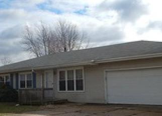 Casa en ejecución hipotecaria in Henry Condado, IL ID: F3927973