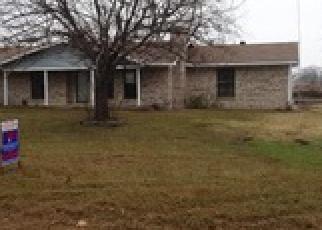 Casa en ejecución hipotecaria in Van Zandt Condado, TX ID: F3928457
