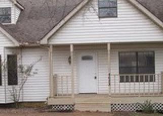 Casa en ejecución hipotecaria in Antioch, TN, 37013,  BILLINGSGATE RD ID: F3928485