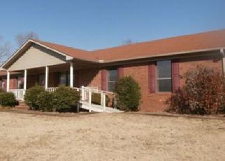 Casa en ejecución hipotecaria in Mcnairy Condado, TN ID: F3928494