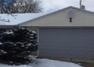 Casa en ejecución hipotecaria in Montgomery Condado, OH ID: F3928583