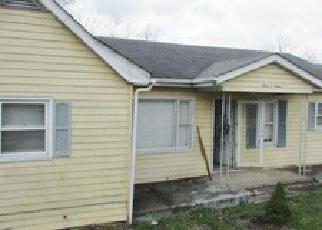 Casa en ejecución hipotecaria in Greenup Condado, KY ID: F3929153