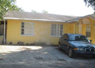 Foreclosure Home in Tampa, FL, 33634,  COVERED BRIDGE CT ID: F3929736